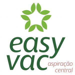 Easy Vac