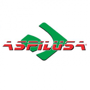 Aspilusa