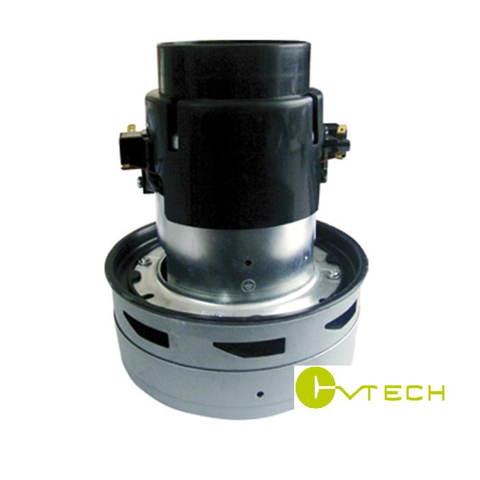 Motor advance 710 aspisystem Advance motor
